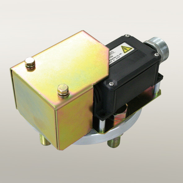 GOM-980EC