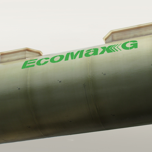 EcoMax G